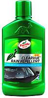 Turtle wax Clear Vue Rain Repelent - Антидождь