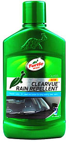 Turtle wax Clear Vue Rain Repelent - Антидождь