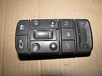 Блок управления стеклоподъемниками  09185954 OPEL VECTRA C , фото 1