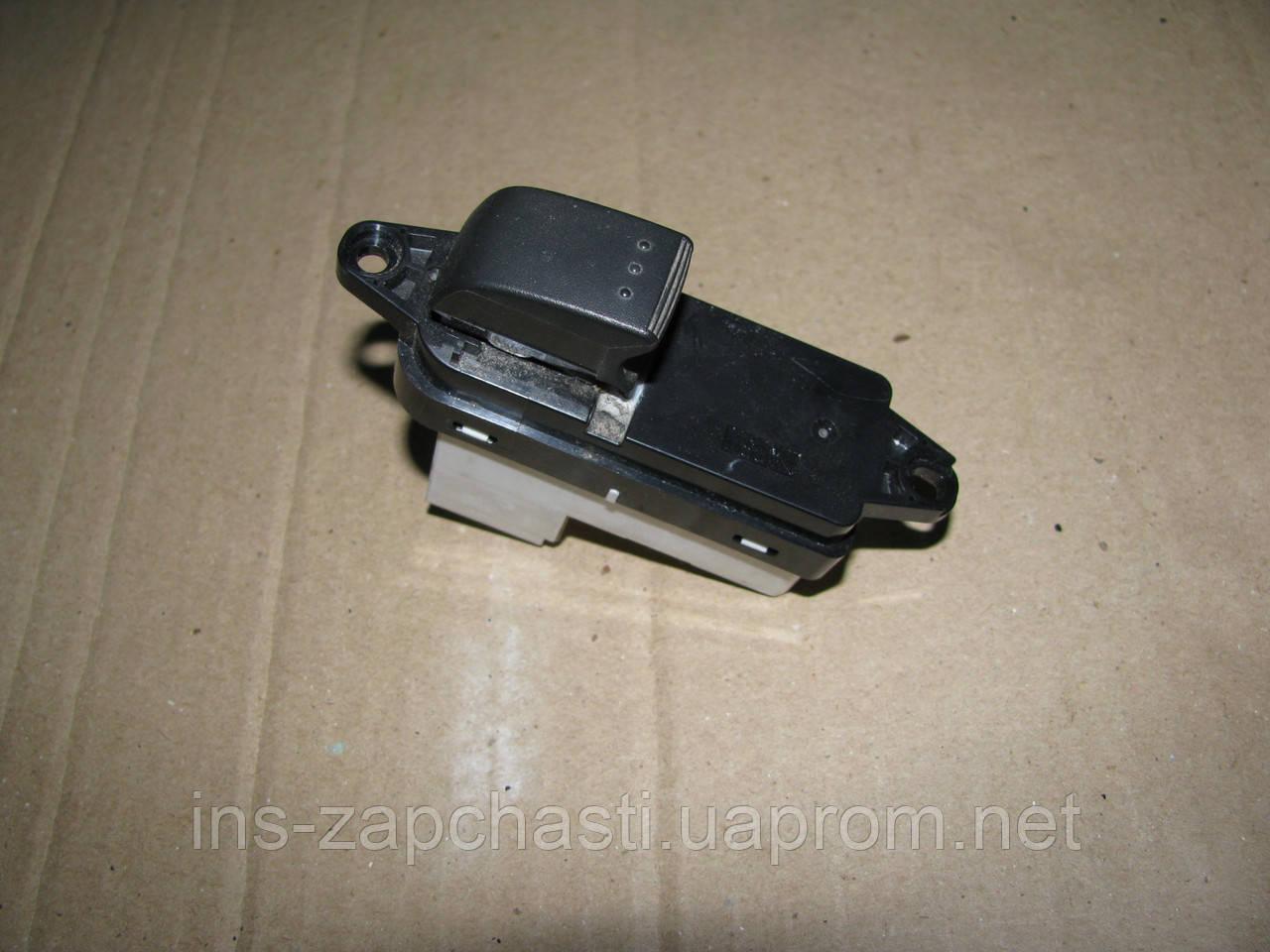 Кнопка стеклоподьемника GP9F-66-380 MAZDA 6
