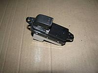 Кнопка стеклоподьемника GP9F-66-380 MAZDA 6, фото 1