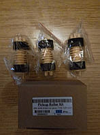 Комплект роликов подачи (3шт.) Feed Roller xerox 604K20360 xerox color DC-7228/7235/7245/7328/7335/7345 лотков