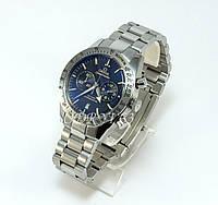 Часы наручные мужские кварцевые Omega Speedmaster '57
