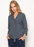 Блузка, кофточка женская с длинным рукавом SUNWEAR Z31, фото 2