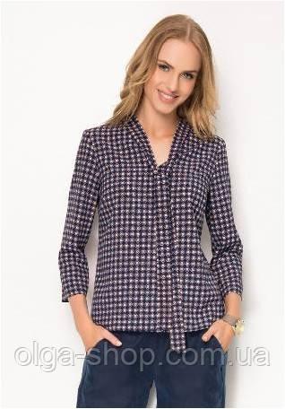 Блузка, кофточка женская с длинным рукавом SUNWEAR Z31