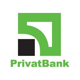 Оплата за курсы Олимпия на карту приват банка