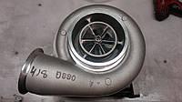 Турбина BorgWarner S400