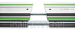 Соединитель FSV для шин-направляющих FS/2 Festool 482107