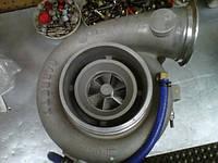 Турбина Garrett GT4594