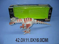 Животное Динозавр на радиоуправлении TT339