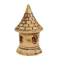 Светильник Башня, h -300 d - 150