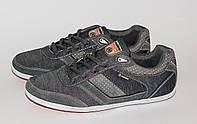 Джинсовые женские кроссовки Restime 36-40 размеры