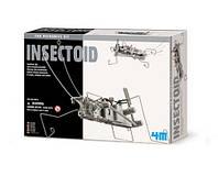 Набор «Робот-инсектоид»