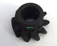 Шестерня рулевого управления садового трактора VIKING MT 5-6 серий
