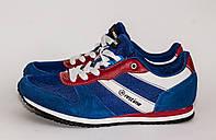 Летние женские кроссовки Restime 36,37,40 размеры, фото 1