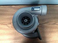 Турбина Holset H2D