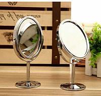 Косметические зеркала с увеличением: новые поступления