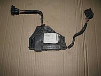 Резистор реостат вентилятора OPEL VECTRA C, Saab 9-3 -02 2,2