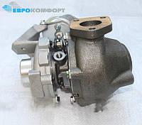 Турбокомпрессор BMW 320 / BMW X3 / 2.0 D