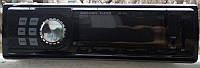 Автомагнитола JD-337, usb, mp3, sd aux, автомобильная электроника, автотовары, автоакустика