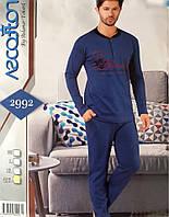 Мужская турецкая пижама