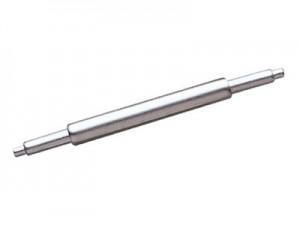 Спрингбар 18-22 мм*1,8 мм телескопічний для кріплення ремінця або браслета до годинників (1 шт.)