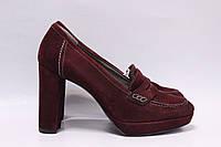 Женские туфли Maripe 36р.