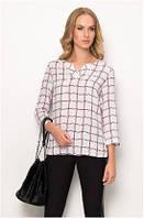 Блузка, кофточка женская с длинным рукавом SUNWEAR Z42