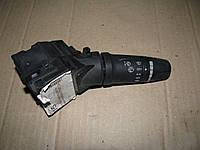 Переключатель стеклоочистителей 25260AV715 NISSAN PRIMERA P12E