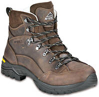 Ботинки треккинговые мужские McKinley Trekker M р.40