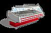 Витрина холодильная Технохолод Соната ВХН-2,0, фото 2