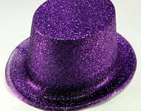 Шляпа 3499 Праздничная