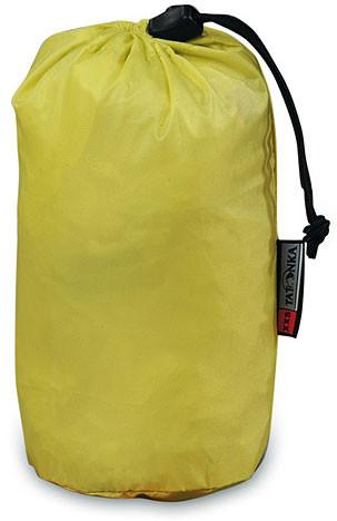 Защитная сумочка-чехол Tatonka Rundbeutel XXS 11x22см spring 3059.316