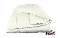 Одеяло Soft Line 170х210 холлофайбер