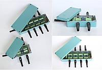 Соединительная коробка JB06-6, фото 1