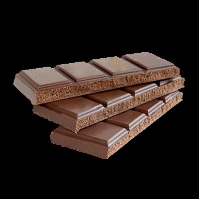 Натуральный шоколад недорого