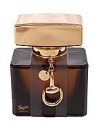 Женская парфюмированная вода Gucci by Gucci Lady edp 30ml