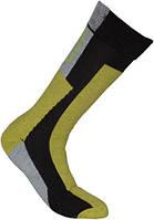 Носки для горнолыжного спорта р.38-41 Milo Mozz