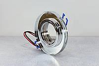 Декоративный светодиодный светильник Feron 8060-2 LED Mr-16