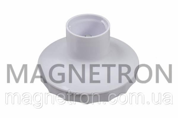 Редуктор для чаши измельчителя 400ml к блендеру Saturn ST-FP9084, фото 2