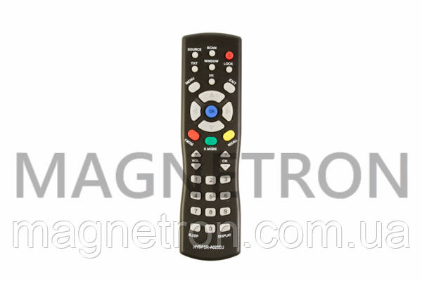 Пульт ДУ для телевизора Sitronics HYDFSR-A025EUS, фото 2