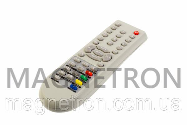 Пульт ДУ для телевизора Erisson 15LS01