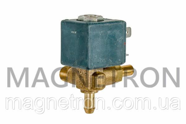 Катушка электромагнитного клапана для парогенераторов Kenwood KW687315, фото 2