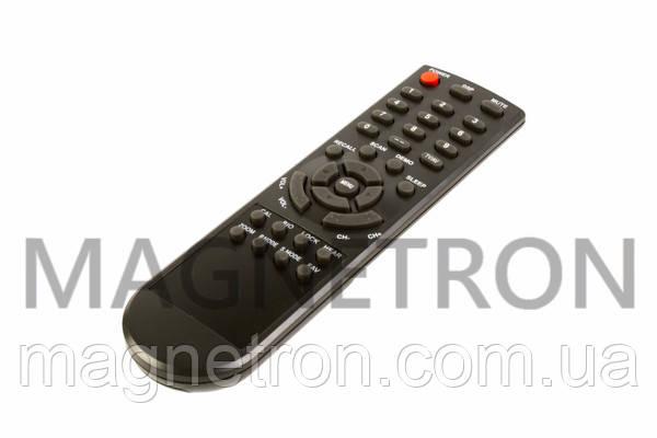 Пульт ДУ для телевизора Electron 54TK-702, фото 2