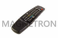 Пульт ДУ для телевизора Erisson FHS085