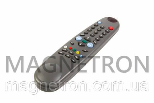 Пульт ДУ для телевизора Beko TH-492