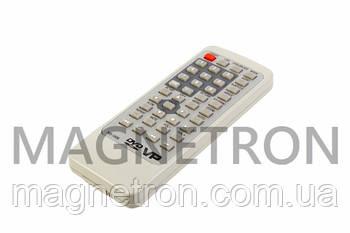 Пульт дистанционного управления для автомагнитолы Nokasonic NS-1505