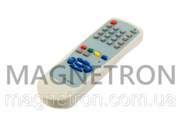 Пульт ДУ для телевизора Grol RC1403-2103, фото 2