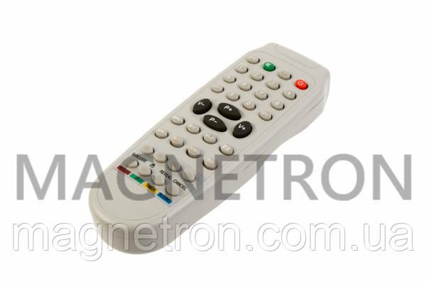 Пульт ДУ для телевизора Start NP-51A, фото 2