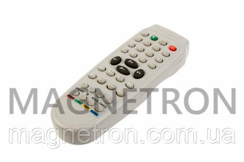 Пульт ДУ для телевизора Start NP-51A